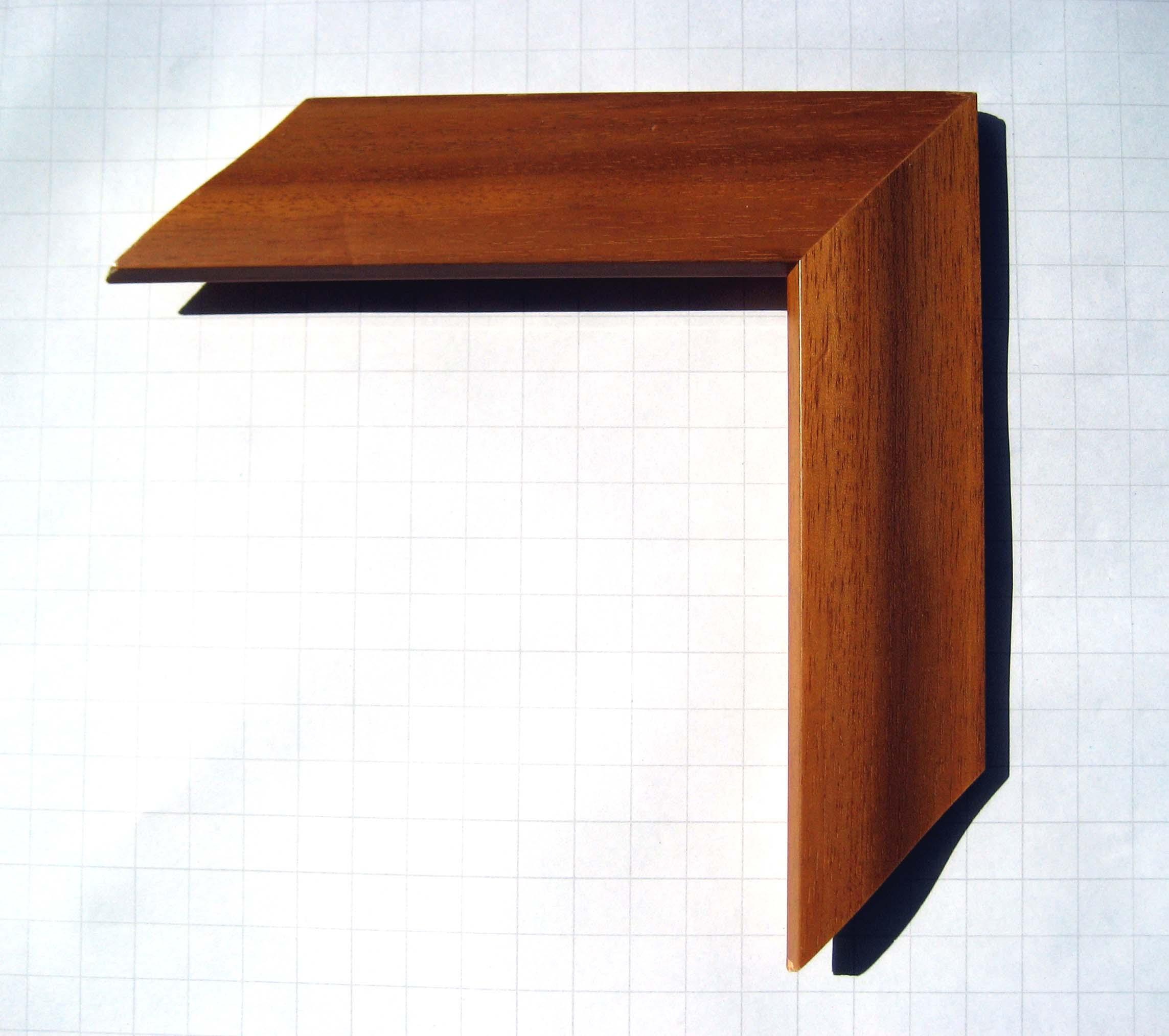 frames wooden